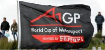 www.A1WorldCup.com (© A1GP)