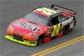 2010 - Jeff Gordon - Chevrolet - NASCAR Cup - © NASCAR - by Getty Images for NASCAR