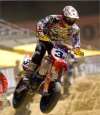 2008 - Jeff Ward - SuperMoto - Honda - ? Red Bull - photo by Christian Pondella